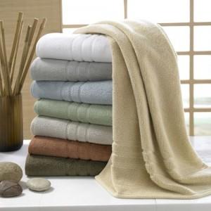 Towel – bath