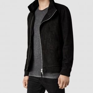 Coat – 3/4 Length