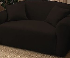 Furniture Cover – Settee 2 Seat