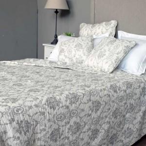 Bedspread – Double