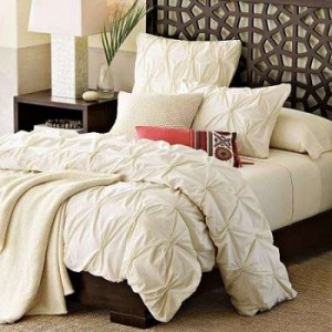 Duvet Cover –  King Size