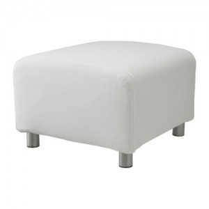 Pouffe Cover