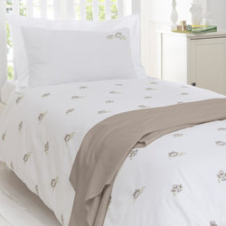 Duvet Cover – Single