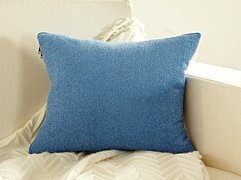 Cushion – Scatter