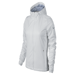 Coat – Anorak