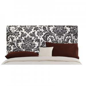 Head Board Cover